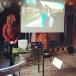 bara_hubschova_nk_prezentace
